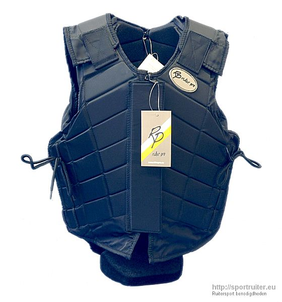 Bodyprotector level 2