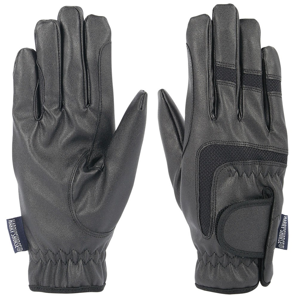 Winter ridingglove Arctic Rider